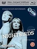 Nightbirds (BFI Flipside) (DVD + Blu-ray) [1970]