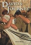 David's Journey, David Brody, 1467873071