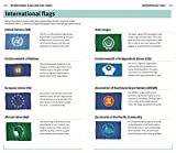 Complete Flags of the World: The Ultimate Pocket