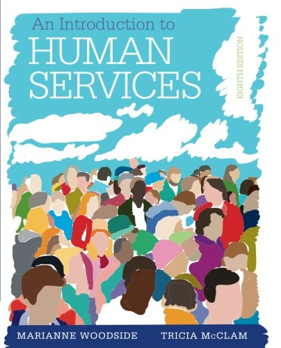 Intro.To Human Services