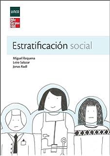 Manual de historia política y social de España 1808- 2011 ENSAYO Y ...