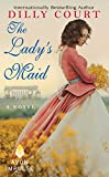 Bargain eBook - The Lady s Maid