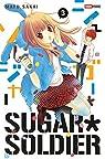 Sugar Soldier, Tome 3 par Sakai
