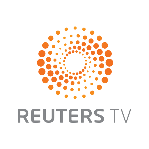 Reuters Tv  Video News