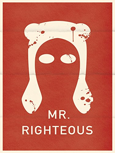 Mr  Righteous