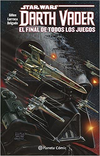 Descargar Libros Para Ebook Star Wars Darth Vader (tomo Recopilatorio) Nº 04/04 Directas Epub Gratis