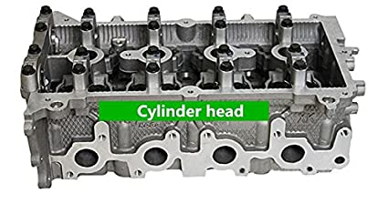 CHRYSLER OEM-Engine Cylinder Head Gasket 5038280AE
