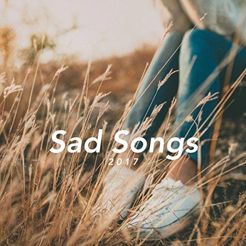 Rangastalam Na Songs Sad Song: Sad Songs 2017 By Various Artists On Amazon Music