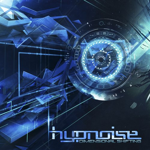 Hypnoise-Dimensional Shifting-2014-UPE Download