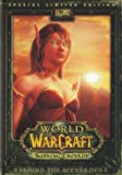 World of Warcraft Behind the Scenes 6-DVD Collection