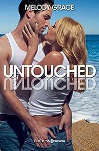 Untouched par Melody Grace
