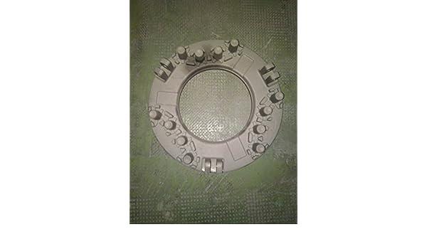 PLATO DE EMBRAGUE TRACTOR JOHN DEERE REF. L26761: Amazon.es: Industria, empresas y ciencia
