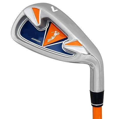 Putter de golf Alloy Golf Practice Club Juego de putter de ...