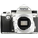 Pentax K-105302-30