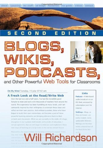 web tools - 8