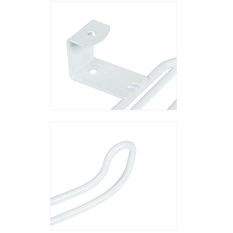 Elegante Libra toalla de papel soporte para rollo de papel toalla soporte toallero para cocina cuarto