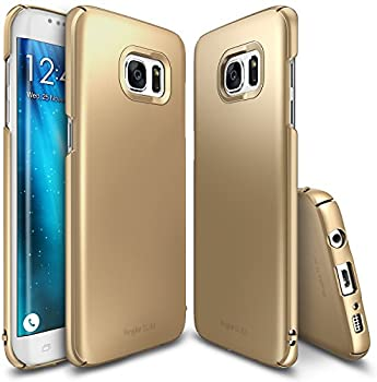 Ringke Cases for Galaxy S7/S7 Edge