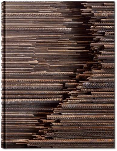 Ai Weiwei (Collector's edition)