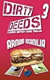 download ebook dirty deeds 3 (volume 3) pdf epub