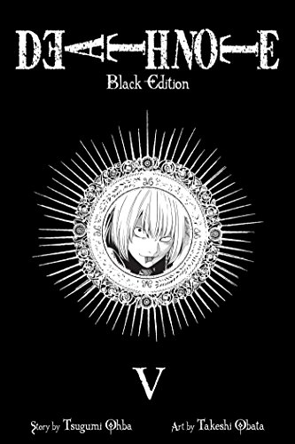 Death-Note-Black-Edition-Vol-5
