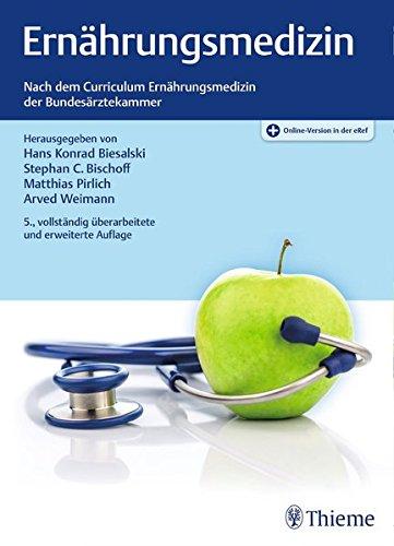 ernhrungsmedizin-nach-dem-curriculum-ernhrungsmedizin-der-bundesrztekammer