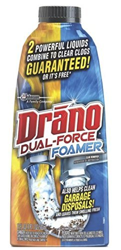 drano-dual-force-foamer-clog-remover-17-oz-2-pk