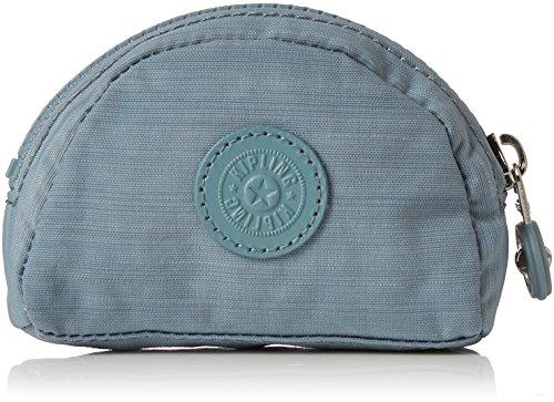 Soft Bleu Aloe Porte Kipling Trix monnaie dazz HqnwXxpZ7