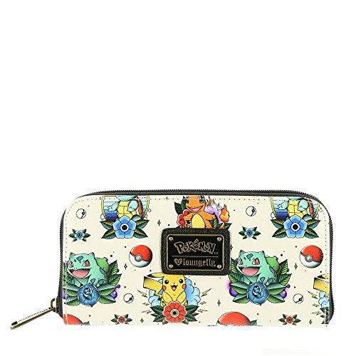 loungefly-pokemon-wallet-cream-multi