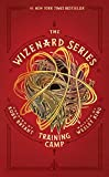 The Wizenard Series: Training Camp: more info