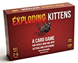 4-exploding-kittens-original-edition
