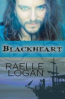 Blackheart by [Logan, Raelle]