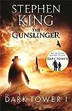 Dark Tower I: The Gunslinger: (Volume 1)
