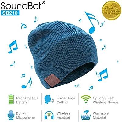 soundbot-sb210-hd-stereo-bluetooth-1