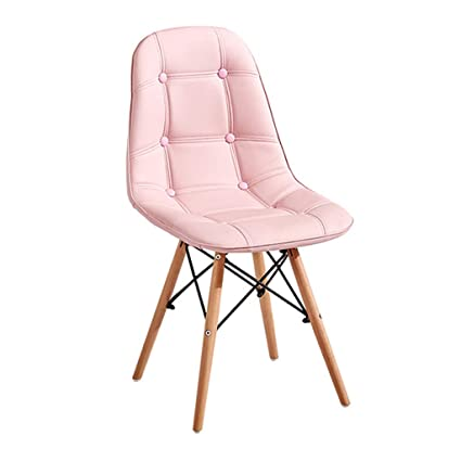 Enjoyable Amazon Com Yn Bar Stool Luxury Modern Minimalist Lounge Gamerscity Chair Design For Home Gamerscityorg