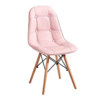 Fabulous One Promise Bar Stool Yn Luxury Modern Minimalist Lounge Pabps2019 Chair Design Images Pabps2019Com