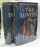 The Tontine (2 Volumes)