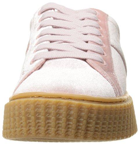Indigo Rd. Womens Ircray Sneaker Rosa ...