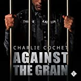 img - for Against the Grain: THIRDS Book 5 book / textbook / text book