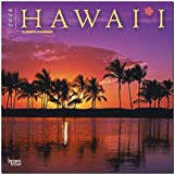 Hawaii Calendar, BrownTrout Publishers, 146501067X