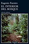El interior del bosque par Eugenio