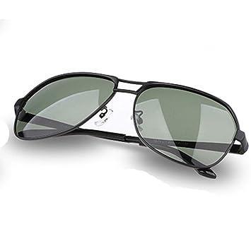 YONGYONG-sunglasses Gafas De Sol, Gente Moderna, Espejo De ...
