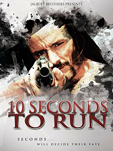 10-Seconds-to-Run