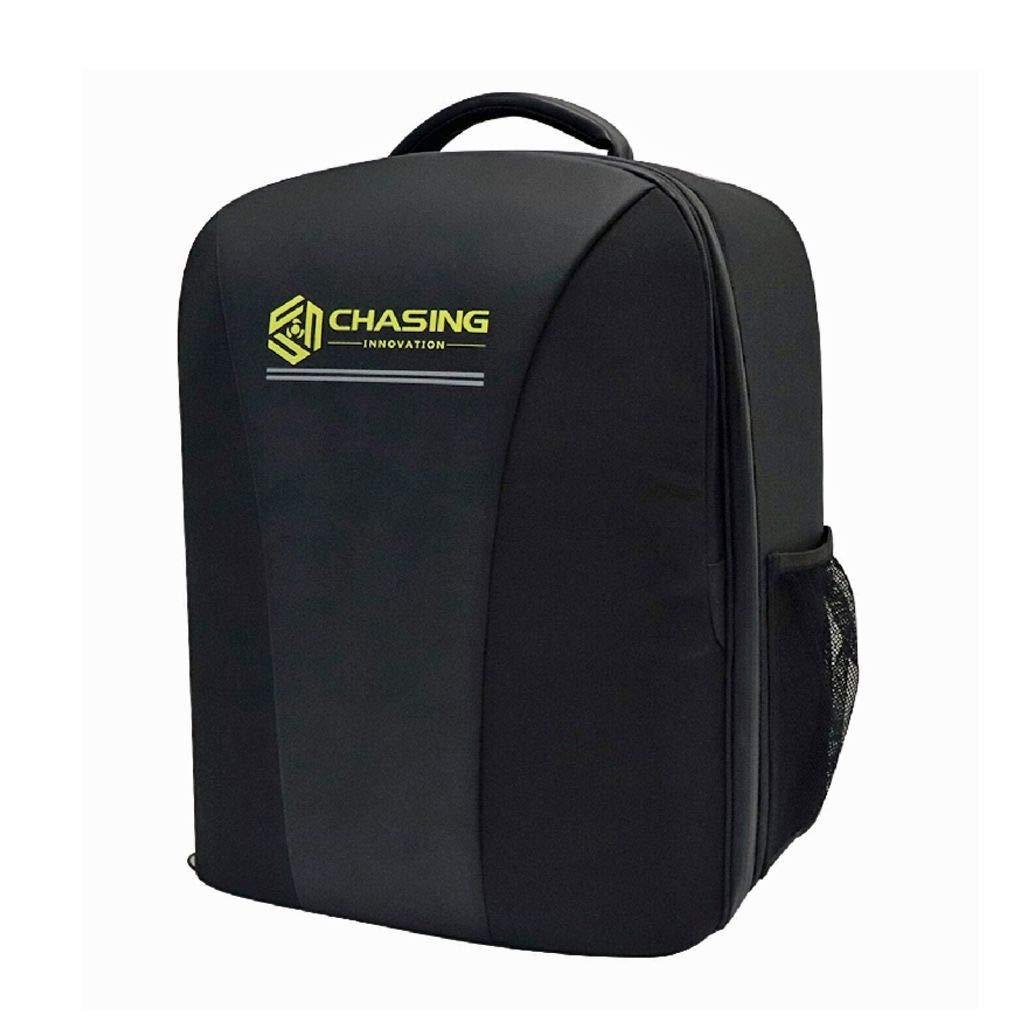 CHASING INNOVATION GLADIUS MINI専用バックパック グラディウスミニ専用 B07LCCTM9W