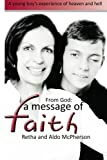 Download From God: A Message of Faith: A young boy's experiance of heaven and hell in PDF ePUB Free Online