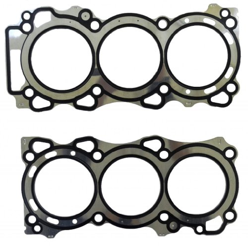 Very Cheap Price On The 2005 Infiniti G35 Rear Main Seal
