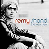 Remy Shand - Take a message