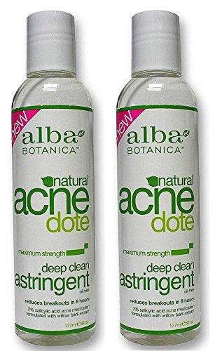 alba-botanica-natural-acnedote-deep-clean-astringent-6-ounce-pack-of-2