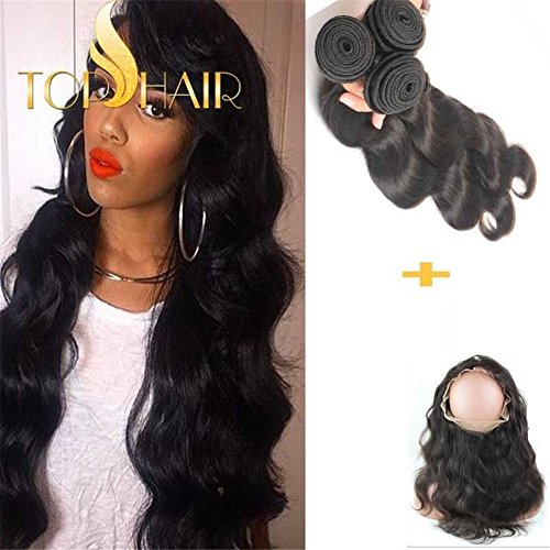 Top-Hair-360-Lace-Frontal-Band-Closure-Body-Wave-With-Peruvian-Virgin-Human-Hair-Bundles-225x4x2-Free-Style-360-Full-Lace-Frontal-Band-With-Baby-Hair-Natural-Hairline
