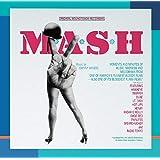 マッシュ オリジナル・サウンドトラック(期間生産限定盤)