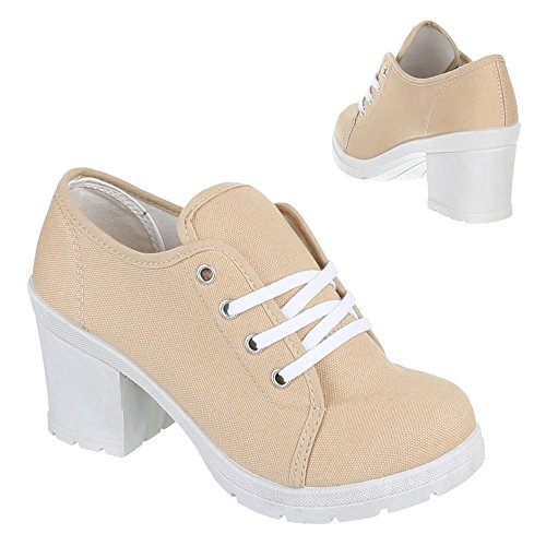 19aaed3afdc 70%OFF Chaussures femme